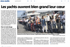 article-nice-matin-2017-06-22