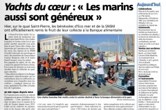 article-nice-matin-ydc-20141-1024x848