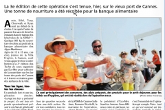 ydccannes2012_Page_2