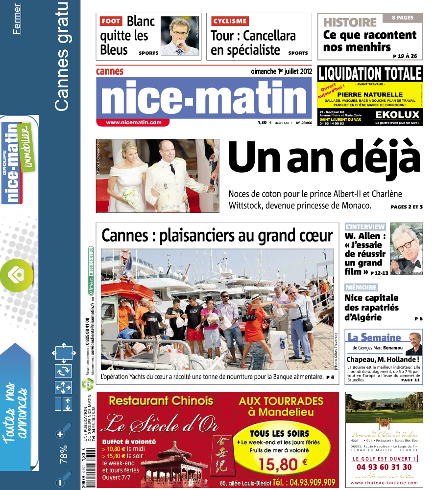 ydccannes2012_Page_1