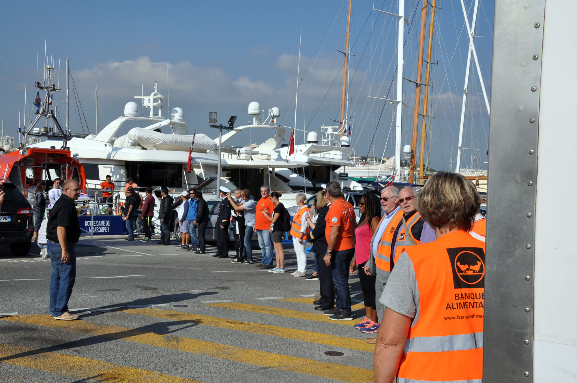 Yachts du coeur Antibes4