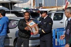 Yachts du coeur Antibes23